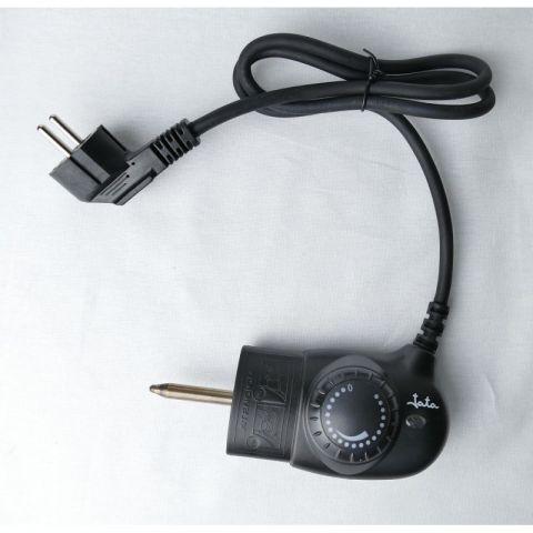CONECTOR JATA PLANCHA ASAR GR195/GR214/GR603