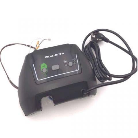 CONTROL ELECTRONICO ROWENTA DG8682/DG8622